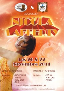 nicola2011